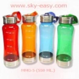 กระบอกน้ำ MMG-5(550ML)