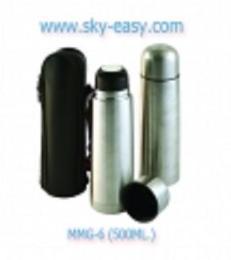 กระบอกน้ำ MMG-6(500ML)