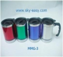 กระบอกน้ำ MMG-3