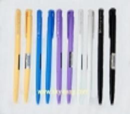 ปากกาลูกลื่น P-ID-WZ-2009