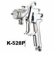 ปืนพ่นสี K-528P