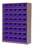 ตู้ใส่กล่องอะไหล่ Tools / Part Cabinets (BC 780508)