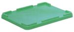 ฝาปิดลัง (Plastic Lids) 031L