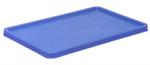ฝาปิดลัง (Plastic Lids) 1026L