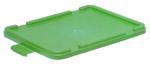 ฝาปิดลัง (Plastic Lids) 3502L