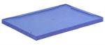 ฝาปิดลัง (Plastic Lids) 9550L