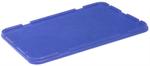 ฝาปิดลัง (Plastic Lids) 8069L