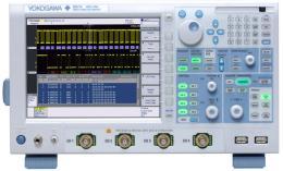 เครื่องวัดคลื่นไฟฟ้า SB5000 Vehicle Serial Bus Analyzer