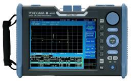 เครื่องวัดสัญญาณแสง AQ7275