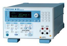 เครื่องวัดสัญญาณไฟฟ้า GS610