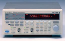 เครื่องสร้างสัญญาณไฟฟ้า FG120/FG110