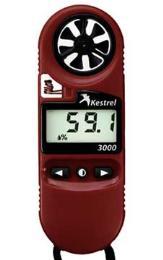 เครื่องตรวจสภาพอากาศ Kestrel 3000ม 4000