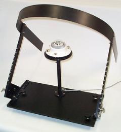 อุปกรณ์วัดรังสี 240-152