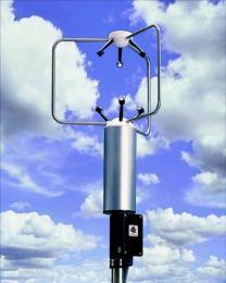 เครื่องวัดแรงลม 200-81000