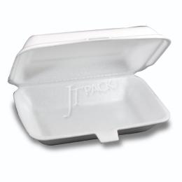 กล่องโฟม JT-99