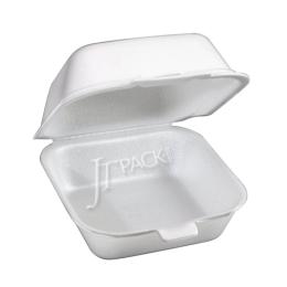 กล่องโฟม JT-108