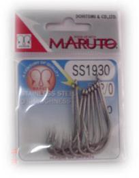 ตัวเบ็ด Maruto SS1930