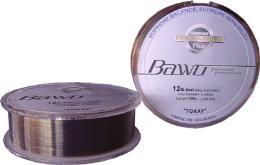 สายเอ็น Polyamide Plus BAWO