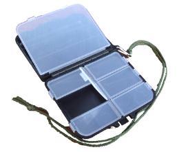 กล่องอุปกรณ์ตกปลา Jumbo A1