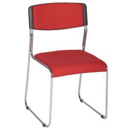 เก้าอี้สำนักงาน VC820