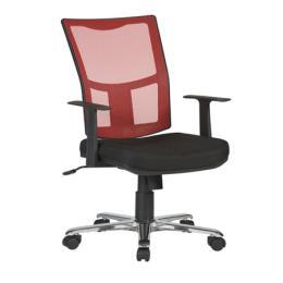 เก้าอี้สำนักงาน VC769