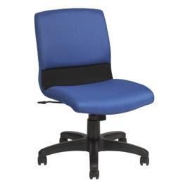 เก้าอี้สำนักงาน VC764