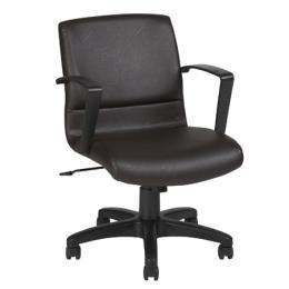 เก้าอี้สำนักงาน VC763