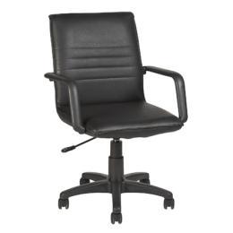 เก้าอี้สำนักงาน VC760