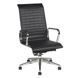 เก้าอี้สำนักงาน VC753
