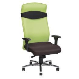 เก้าอี้สำนักงาน VC751