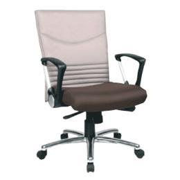 เก้าอี้สำนักงาน VC711