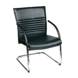 เก้าอี้สำนักงาน VC714