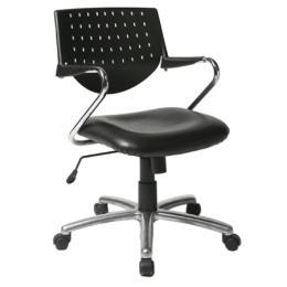 เก้าอี้สำนักงาน VC716