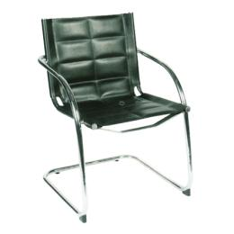 เก้าอี้สำนักงาน VC718