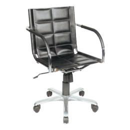 เก้าอี้สำนักงาน VC719