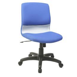 เก้าอี้สำนักงาน VC722