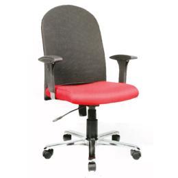 เก้าอี้สำนักงาน VC729