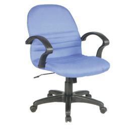 เก้าอี้สำนักงาน VC731