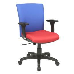 เก้าอี้สำนักงาน VC732