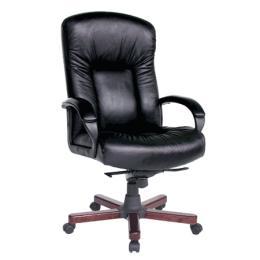 เก้าอี้สำนักงาน VCS-01