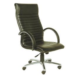เก้าอี้สำนักงาน VCS-03