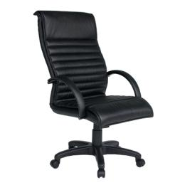 เก้าอี้สำนักงาน VCS-05