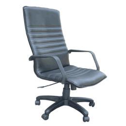 เก้าอี้สำนักงาน VCS-07