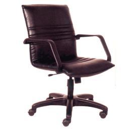 เก้าอี้สำนักงาน VCS-08