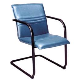 เก้าอี้สำนักงาน VCS-26