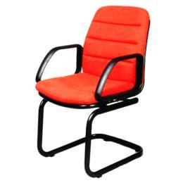 เก้าอี้สำนักงาน VCS-28