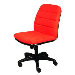 เก้าอี้สำนักงาน VCS-30