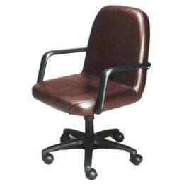 เก้าอี้สำนักงาน VCS-34