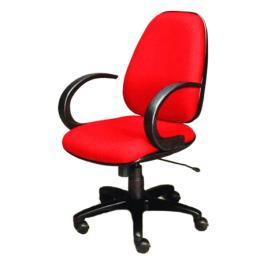 เก้าอี้สำนักงาน VCS-36