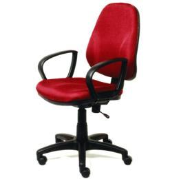 เก้าอี้สำนักงาน VCS-38